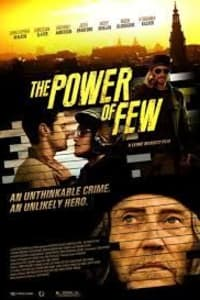 The Power Of Few | Bmovies