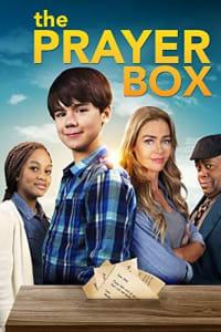 The Prayer Box | Bmovies