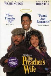 The Preachers Wife | Bmovies