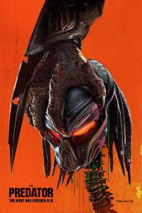 The Predator | Bmovies
