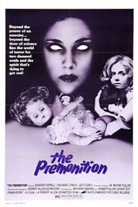 The Premonition | Bmovies