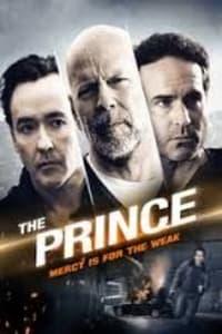 The Prince | Bmovies