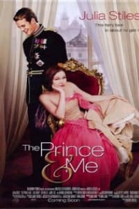The Prince And Me 1 | Watch Movies Online
