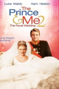 The Prince And Me 2   Watch Movies Online