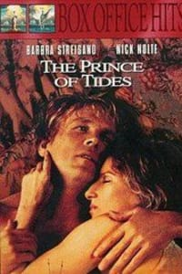 The Prince of Tides   Bmovies