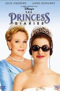The Princess Diaries | Bmovies