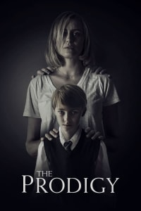 The Prodigy | Watch Movies Online