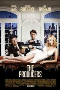 The Producers | Bmovies