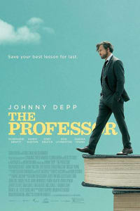 The Professor | Bmovies