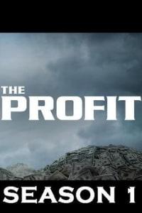 The Profit - Season 01 | Bmovies