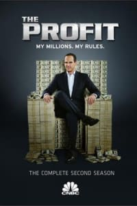 The Profit - Season 02 | Bmovies