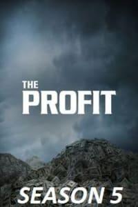 The Profit - Season 05 | Bmovies