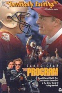 The Program (1993) | Bmovies