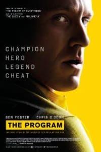 The Program   Bmovies