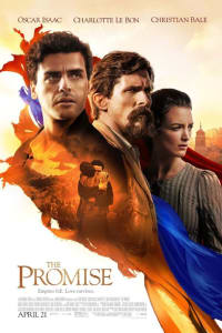 The Promise | Bmovies