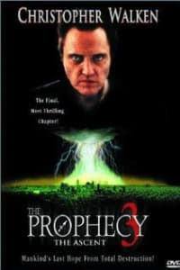 The Prophecy 3: The Ascent | Bmovies