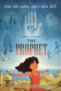 The Prophet | Bmovies