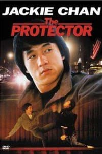 The Protector | Bmovies