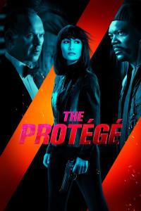 The Protege | Bmovies