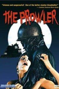 The Prowler | Bmovies