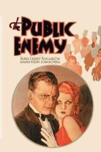 The Public Enemy | Bmovies