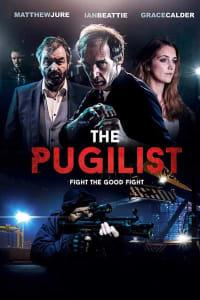 The Pugilist (Fight the Good Fight) | Bmovies