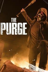 The Purge - Season 1 | Bmovies