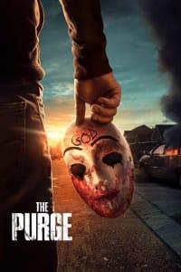 The Purge - Season 2 | Bmovies