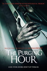 The Purging Hour | Watch Movies Online