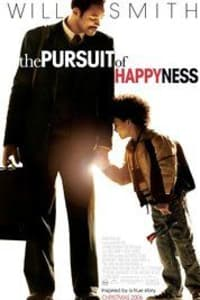 The Pursuit of Happyness (2006) | Bmovies