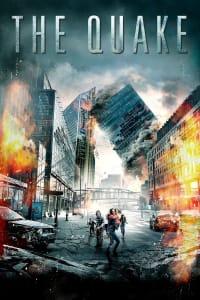 The Quake | Bmovies