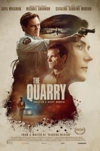 The Quarry - IMDb | Bmovies