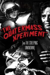 The Quatermass Xperiment | Bmovies
