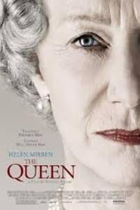 The Queen | Bmovies
