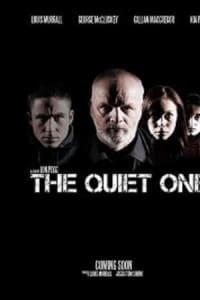 The Quiet One   Bmovies
