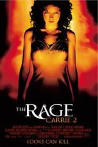 The Rage: Carrie 2 | Bmovies