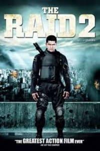 The Raid 2 | Bmovies