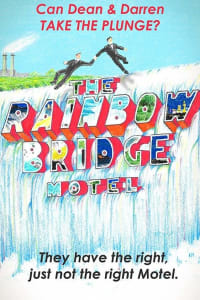 The Rainbow Bridge Motel | Bmovies