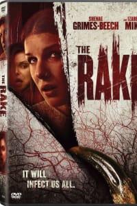 The Rake   Bmovies