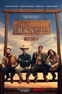 The Ranch - Season 3 | Bmovies