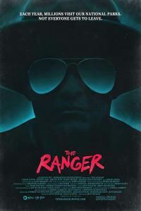 The Ranger | Bmovies