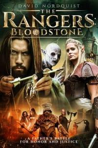 The Rangers: Bloodstone | Bmovies