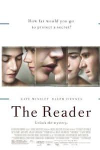 The Reader | Bmovies