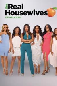 The Real Housewives of Atlanta - Season 10   Bmovies