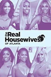 The Real Housewives of Atlanta - Season 11 | Bmovies
