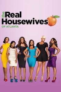 The Real Housewives of Atlanta - Season 9   Bmovies