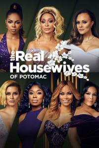 The Real Housewives of Potomac - Season 6 | Bmovies