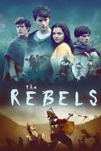 The Rebels | Bmovies