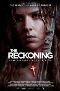 The Reckoning | Bmovies