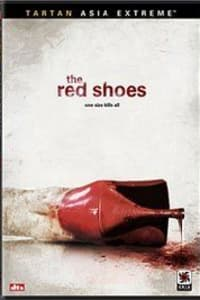 The Red Shoes | Bmovies